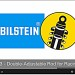 New Bilstein adjustable shock rod